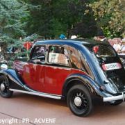 1936 - Renault Celta4