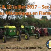Sec Bois 2017