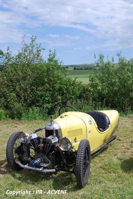 Darmont DS 1928