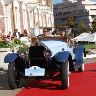 FN 1300 : Prix des avant 1940