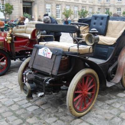 ROCHET SCHNEIDER 1898