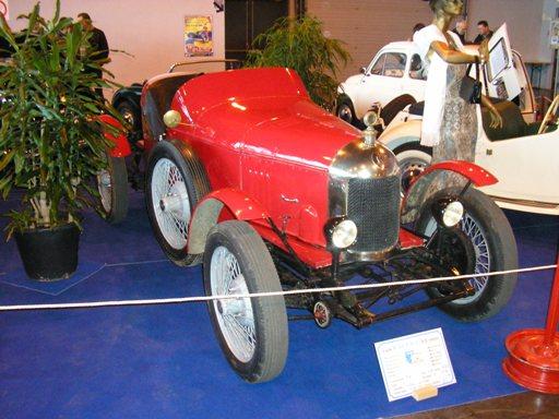 MG 1500 1922