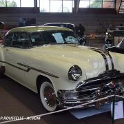 Pontiac Chieftain 1953