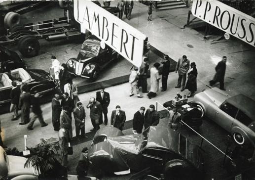 salon-auto-1948.jpg
