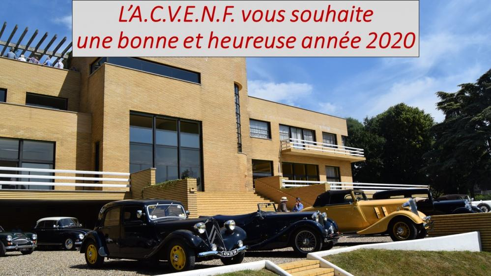 Voeux acvenf 2020